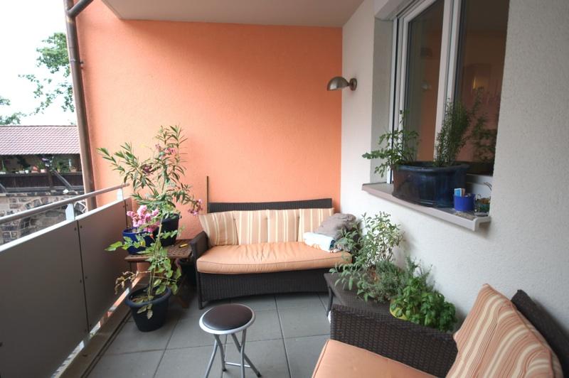 Moderne 3-Zimmerwohnung in der Altstadt